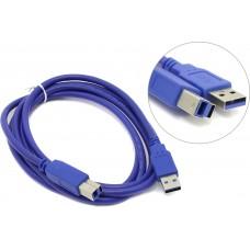 Кабель USB 3.0 Am/Bm 1.8m, (ACU301-1.8M)