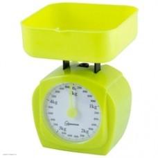 Весы кухонные HOMESTAR HS-3005M