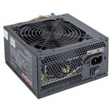 Блок питания 500W ATX Exegate 500PPX