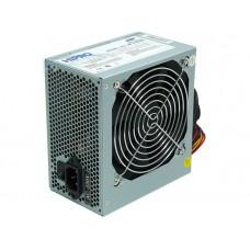Блок питания  450W ATX Hipro HPE450W