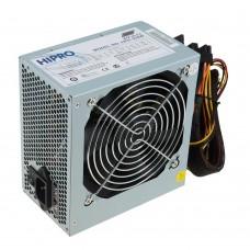 Блок питания  350W ATX Hipro HPE350W