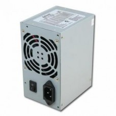 Блок питания  350W ATX LinkWorld LW2-350WLPE 24+4 pin 80мм