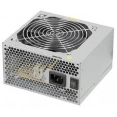 Блок питания  350W ATX Accord ATX ACC-350W-12 4*SATA I/O switch