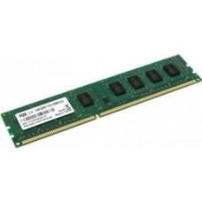 Модуль DIMM DDR3 SDRAM 2048 Мb (PC10600, 1333MHz) Foxline CL11 (FL1600D3U11S1-2G)