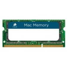 Модуль памяти SODIMM DDR3 SDRAM 4096 Mb Corsair