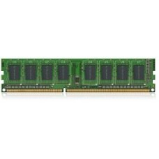 Модуль DIMM DDR2 SDRAM 2048Мb CL5 AMD
