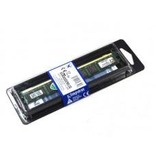 Модуль DIMM DDR2 SDRAM 2048Мb CL6 Kingston