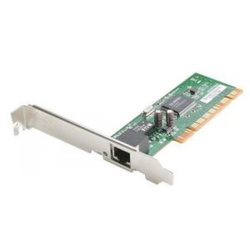 Сетевая карта D-Link DFE-520TX PCI (OEM) без диска