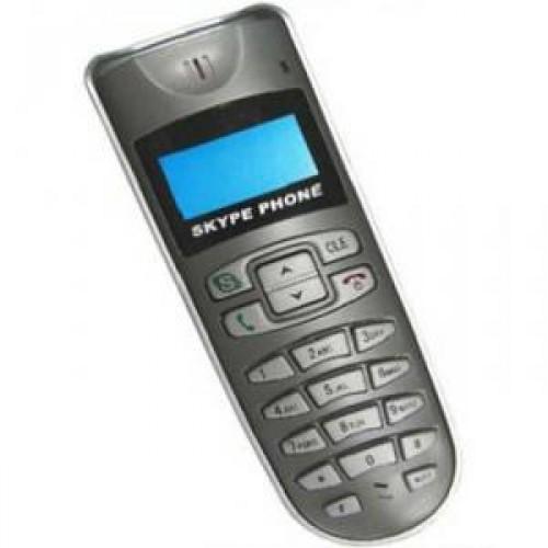 IP-телефон Neodrive NDSP-800