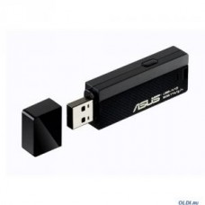 Адаптер ASUS ASL-USB-N13 WiFi Adapter USB