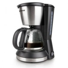 Кофеварка Vitek VT-1506 (BK)