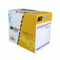Бумага Hi-image paper для фотопечати 102х152, 230 г/м2, 500 листов, матовая односторонняя(A21055)