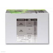 Фотобумага Cactus CS-GA6180500 10x15, 180г/м2, 500л., белый глянцевое для струйной печати
