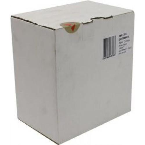 Бумага Lomond для струйной печати 10x15см, 260 г/м2, 500 листов, полуглянцевая (1103303)