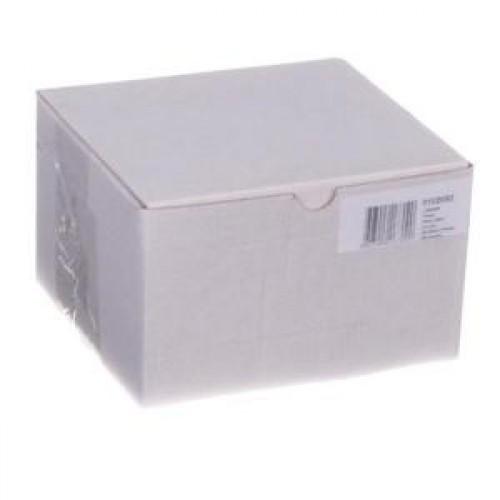 Бумага Lomond для струйной печати 10х15см, 180 г/м2, 600 листов, матовая (0102083)