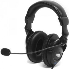 Гарнитура Dialog M-800HV