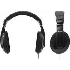 Наушники с микрофоном SVEN AP-860V