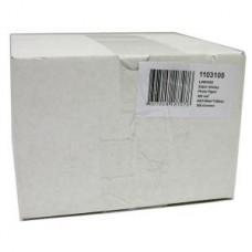 Бумага Lomond для фотопечати А6, 260 г/м2, 500 листов, суперглянцевая, микропористая (1103105)