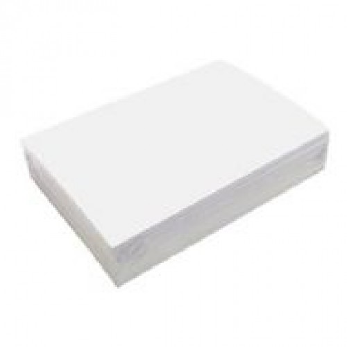 Бумага Hi-image paper для фотопечати А4, 190 г/м2, 20 листов, матовая односторонняя(A201598)