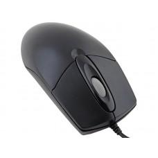 Манипулятор Mouse A4Tech Optical OP-720