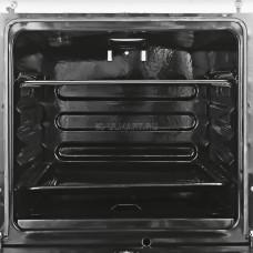 Плита Flama газовая FG 24211 W