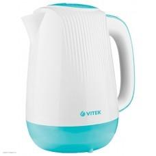 Чайник Vitek VT-7059 W