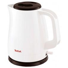 Чайник TEFAL KO 150130