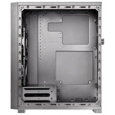 Корпус Minitower Thermaltake Core G3