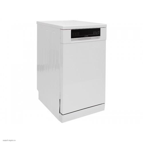Посудомоечная машина LERAN FDW 45-096 WHITE