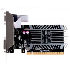Видеокарта nV GF GT710 Inno3D (N710-1SDV-E3BX)