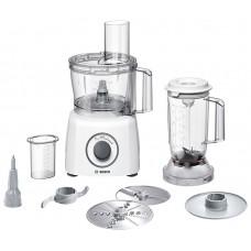 Кухонный комбайн Bosch MCM 3200W