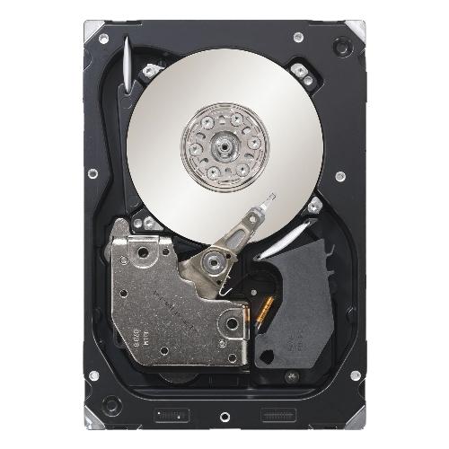 Накопитель HDD SAS Seagate 300GB ST3300657SS Cheetah