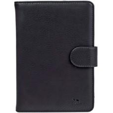 Чехол для планшета Riva 3017 black 10.1
