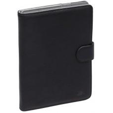Чехол для планшета Riva 3007 black 9-10