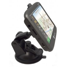 Навигатор автомобильный GPS NAVITEL G500 (5