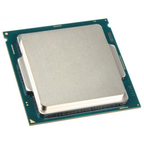 Процессор Intel Pentium G4400T