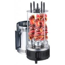 Электрошашлычница Centek CT-1460