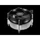 Вентилятор S 1150 Cooler Master X Dream P115 (Al/19-36dB/4100rpm/PWM)