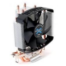 Вентилятор S 1150/AMD Zalman 5X Performa (CNPS5X)