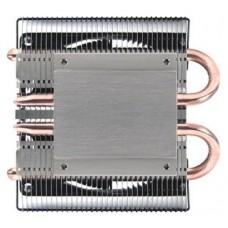 Вентилятор S 1155/1156/775 Thermaltake Slim X3 20dBA, 4pin, 10pcs/box) (CLP0534)