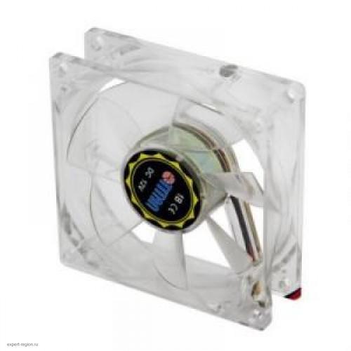 Вентилятор 80x80x25 Titan TFD-C802512Z/TC (1520-4280rpm, 21-34dB)