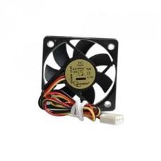 Вентилятор для видеокарты 50x50x10мм Deepcool V65 (21dB, 3600rpm) для NIVDIA MX400, GF 6200/7300LE/7300GS/8400GS, ATI Radeon 9200SE/9250/9550/9600