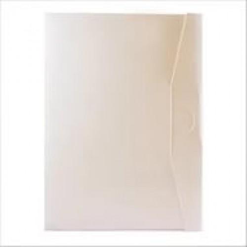 Бумага Hi-image paper (тиснение перламутр) А4, 200 г/м2, 20 листов, односторонняя(A201518)