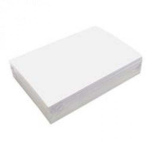 Бумага Hi-image paper для фотопечати А5 , 190 г/м2, 50 листов, глянцевая односторонняя(A201548)