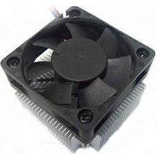 Вентилятор S AM1 Cooler Master A1-GP (Al/50mm Fun/4800rpm/45W) DKM-00001-A1-GP