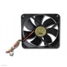Вентилятор 120x120 Gembird разъём в плату (FANCASE3)