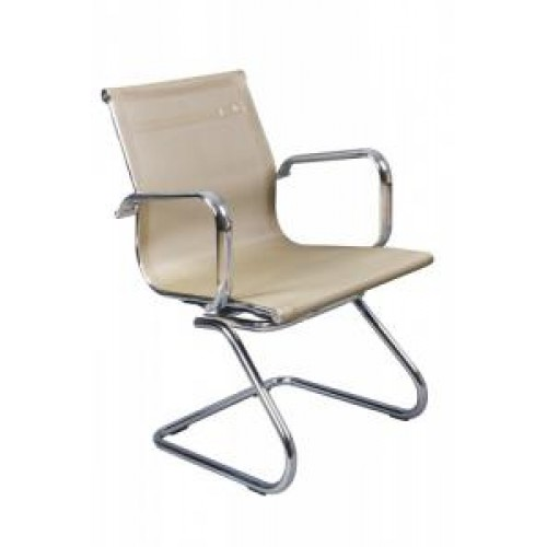 Кресло (CH-993-Low-V/gold)