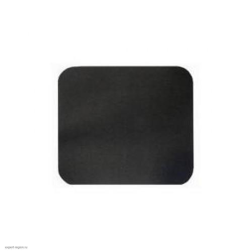 Коврик для мыши BURO матерчатый BU-CLOTH, black, 230 х 180 х 3 мм