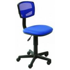 Кресло (CH-296/DG/15-48)