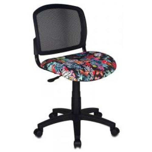 Кресло руководителя (CH-296NX/TATTO)